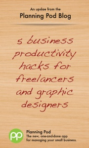 Business Productivity and Project Management Software