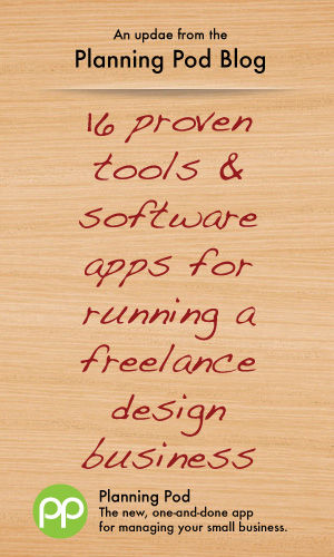 Best Software for Running a Freelance Design Business
