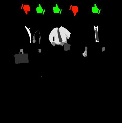 EvaluatingEventVendorsSuppliers