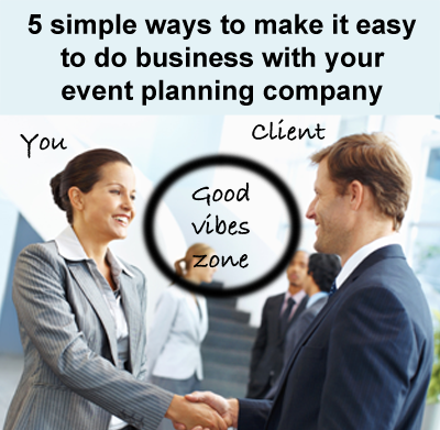 Doing-Business-With-Event-Planning-Company