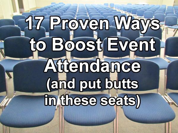 Proven-Ways-Boost-Event-Attendance