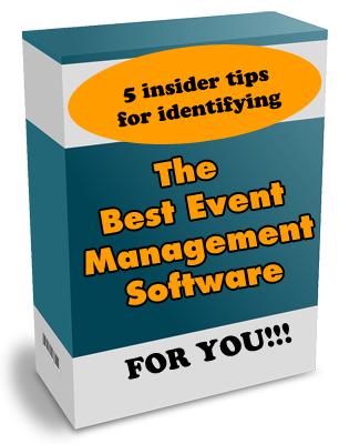 Best-Event-Management-Software