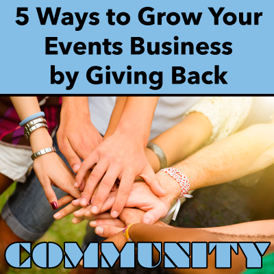 Event-Business-Growth-Via-Community