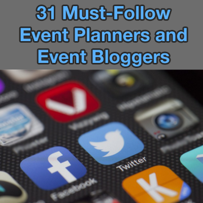 Must-Follow-Event-Planners-Bloggers