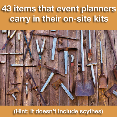 event-planner-on-site-kit