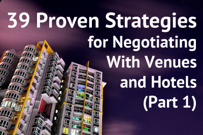 negotiating-with-venues-hotels