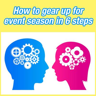 event-season-wedding-season-preparation