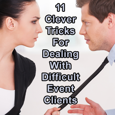 dealing-with-difficult-clients-events