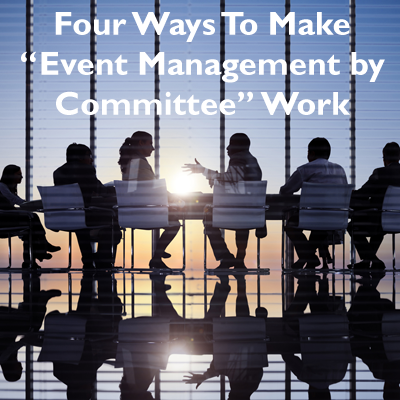 event-management-by-committee