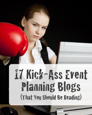 Best Event Planning Blogs