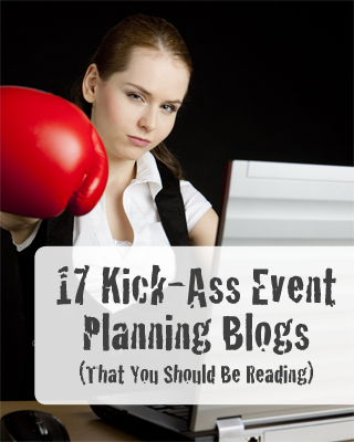 Best Event Planning Blogs
