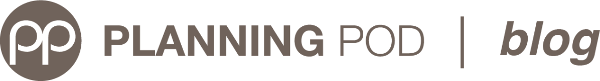 cropped-cropped-pp_logo_master_large_blog.png