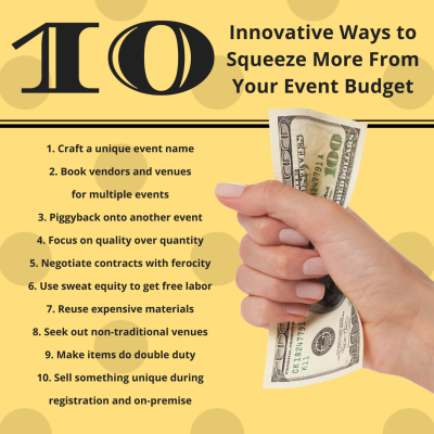 event-budget-strategies1080x1080