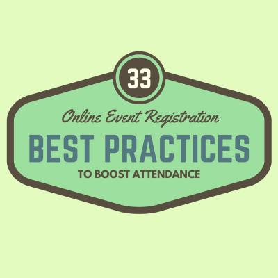 online-event-registration-best-practices-1080x1080