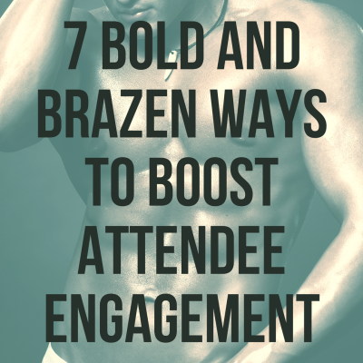 attendee-engagement-ideas-1080x1080