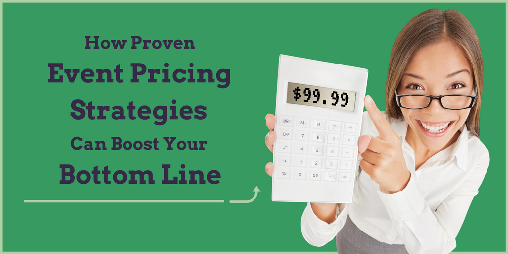 event-pricing-strategies-1024x512