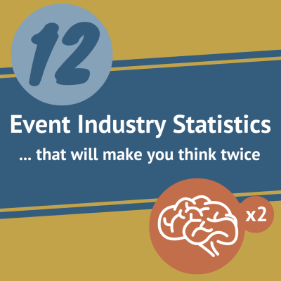 shocking-event-industry-statistics-1080x1080