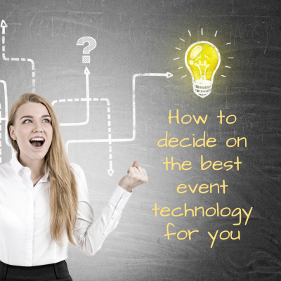 Evaluate-Best-Event-Technology-1080x1080t