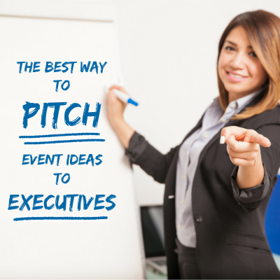 Pitch-Events-to-Executives-C-Level-Signoff-1080x1080