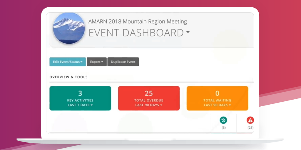 event-management-dashboards