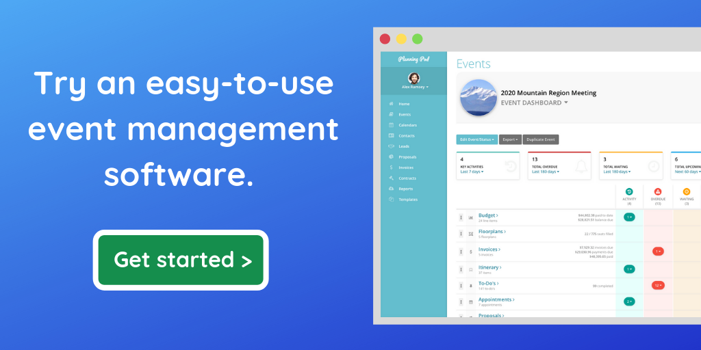 event-management-software-free-trial