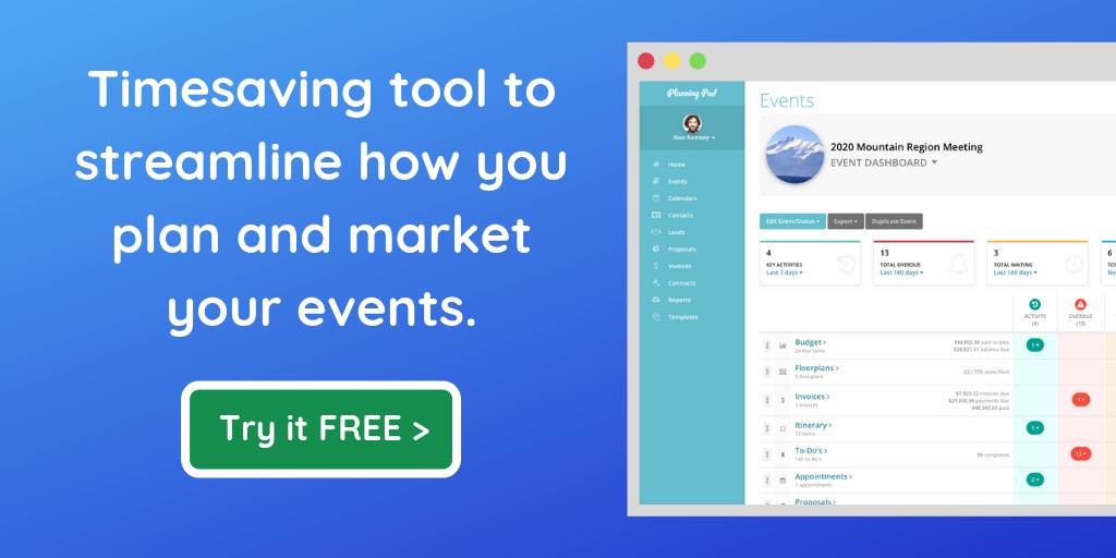 event-management-software-tools
