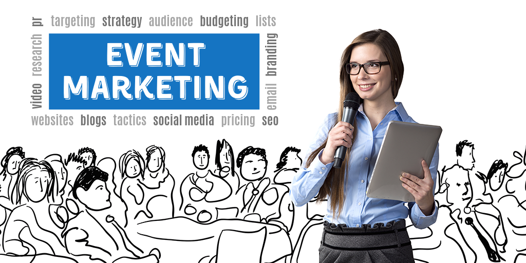 event-marketing-and-promotion-Planning-Pod